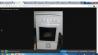 Продам газовую плиту Flama RG24027-W