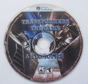 Антология игр - Трансформеры