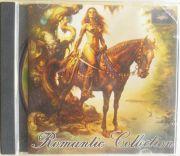 Романтическая коллекция - Зарубежка