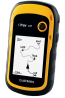 Навигатор Garmin eTrex 10. На заказ