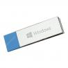 Коробочная версия Windows 10 Home (x32 x64)