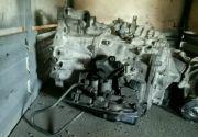 АКПП (U151F) для Lexus RX 350