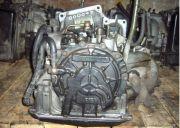 АКПП на автомобиль Kia Spectra