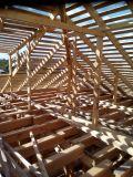 Бригада строителей выполнит различные виды работ