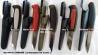 Ножи МORAKNIV