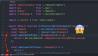 Web-мастер, программист