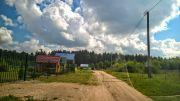 Участок 25 соток ИЖС у самого соснового леса под Псковом