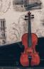 Продам скрипку Cremona Strunal 4/4