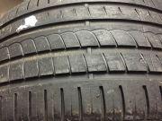 295 35 R21 шины Pirelli P Zero Rosso Asimmetrico