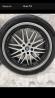 Диски R22 Lumma ориг. на BMW и Range Rover