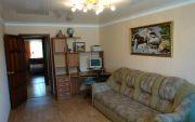 Продаю дом в Узюково