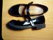 Продам туфли фирмы betsy