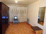Сдам 2-х комнатную квартиру Уралмаш