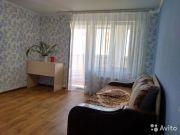 Продам большую двухкомнатную квартиру в лучшем морском районе города