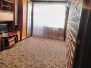 Однокомнатная квартира пл.29 кв.м. ул.Пионерская 29