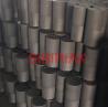 Закупаем заготовки и изделия из графита