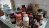 Покупаю неликвиды химии в Новосибирске