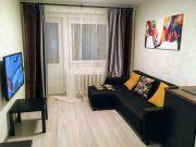 Продам квартиру-студию в идеальном состоянии в районе Автовокзала