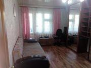 Сдаю 1-к квартиру на ул.Советская 2а