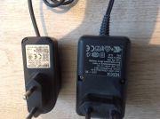 Зарядное устройство для Нокиа 3110