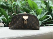 Женские сумки и клатчи outlet Marianna Ross от 3780 рублей