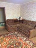 Сдаю 1-к квартиру на ул.Дзержинского 3а