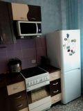 Сдаю 2-к квартиру на ул.Стародубская 24