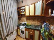 Сдаю 2-к квартиру на ул.Ленинградская 6а