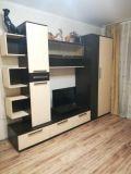 Сдаю 1-к квартиру на ул.Черепанова 12