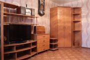 Сдаю 2-к квартиру на ул.Островского 13