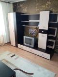 Сдаю 1-к квартиру на ул.Комсомольская 22