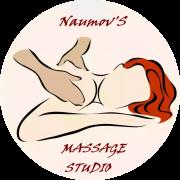 Лечебный-оздоровительный массаж