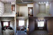 Цены на ремонтные и отделочные работы в Таганроге