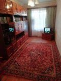 Продается 2-х комн квартира на Ромашке !