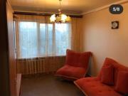 Продается 2-х М/С общежитие