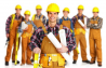 Требуется прораб в строительную компанию