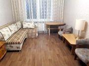 Сдается квартира в Бабаево