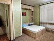 Сдается 1-я квартира по адресу посёлок Новогуровский, Лесная улица, 3