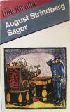 Книги для чтения для начинающих изучать шведский