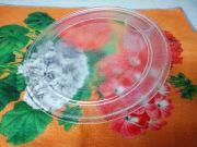 Блюдо для микроволновки