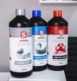 SMOLA для 3D печати моделей, хирургических шаблонов и выжигания