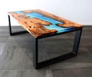 Мастерская по изготовлению мебели из дерева