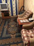 Сдам уютную однокомнатную квартиру. Всё для комфортного проживания при