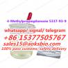 sell 5337-93-9, raw 5337-93-9, 5337-93-9 china supplier