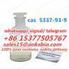 supply 4-Methylpropiophenone cas 5337-93-9, raw 5337-93-9 china factory