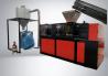 Оборудование для утилизации пластмасс, сквизеры