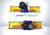 Оборудование для переработки пластмасс, фильтры расплавов полимеров