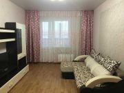 Сдаю 1-к квартиру на ул.Балябина 79