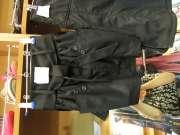 Новые юбки, брюки, штаны, джинсы от 2-10лет