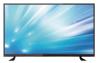 "LED-телевизор DEXP H32B3100M черный 32"" (81 см)"